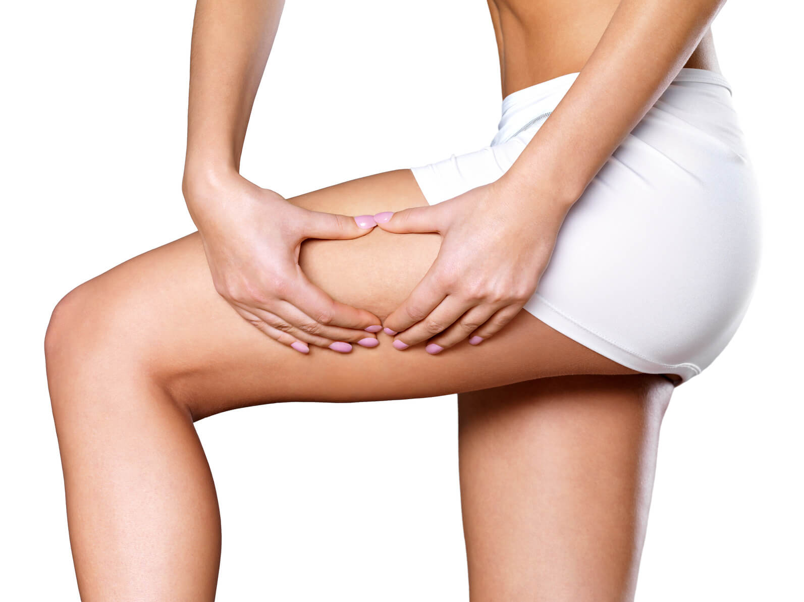Alimentos Para Reducir La Grasa De Las Caderas Y Muslos Hola Mujer