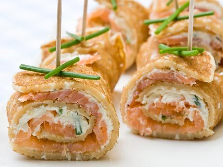 rollitos-de-salmon