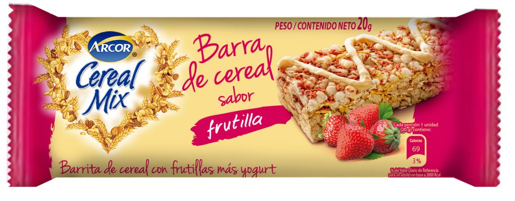 barra cereal frutos rojos final
