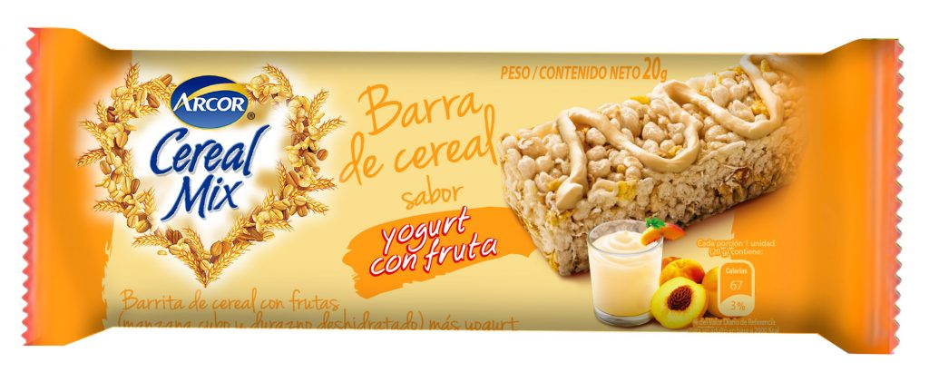 barra cereal yogurt con fruta copia