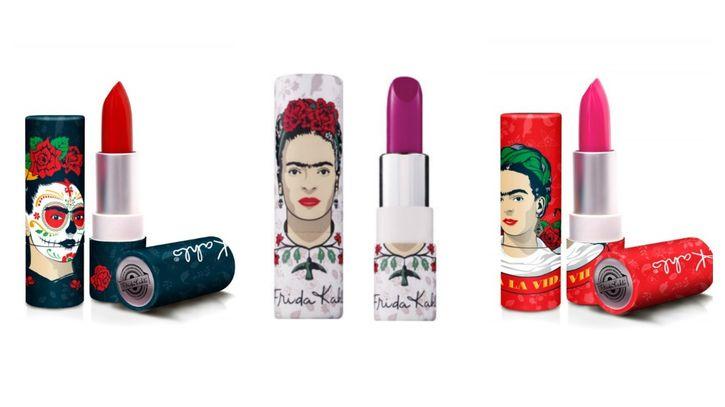 lipstickfri1
