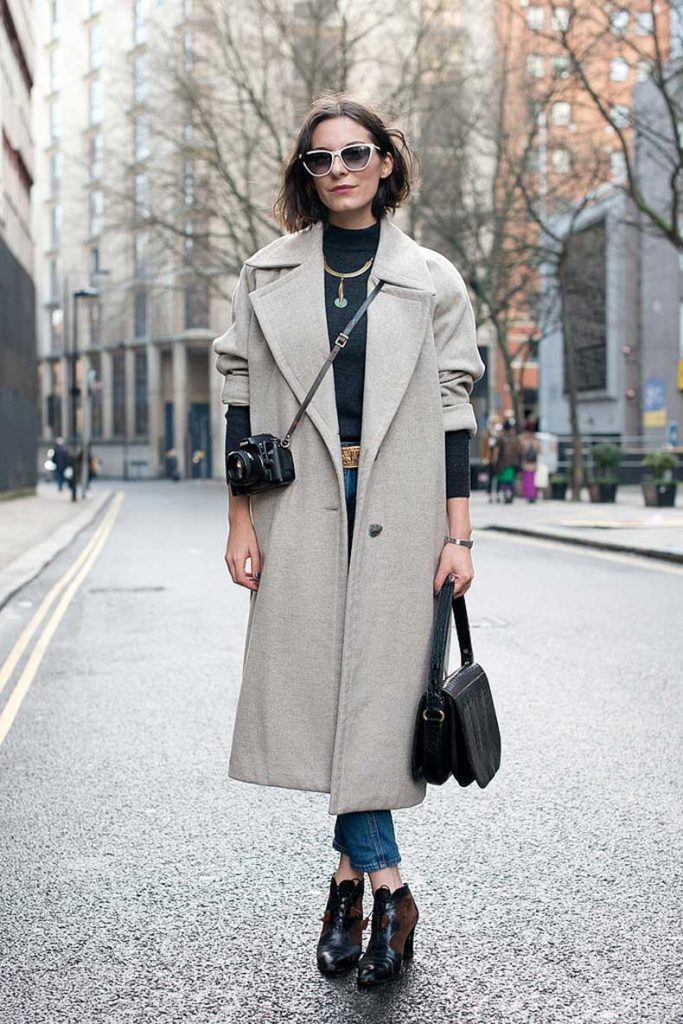 were-loving-every-bit-mix-from-gorgeous-coat