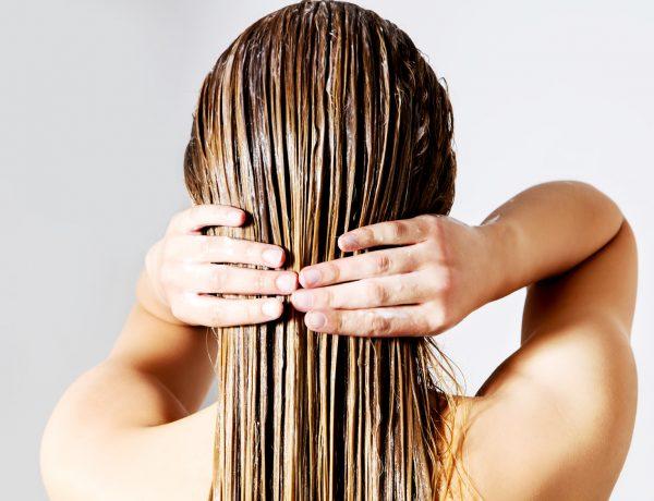 Estudio evidenciaría el peligro de las tinturas para el cabello: podría generar cáncer