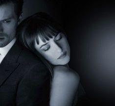 50 Sombras de Grey: Autora confirma fecha para nuevo libro