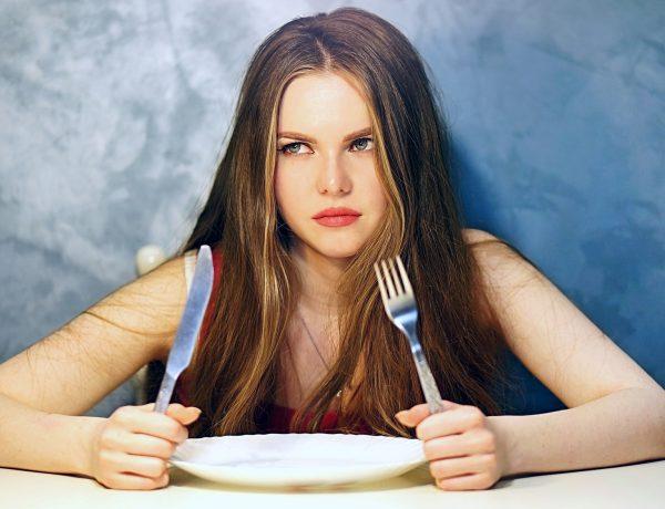 ¿Por qué comemos y seguimos sintiendo hambre? Especialista explica