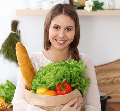 Calor y alimentos: Cuidados para evitar intoxicaciones