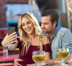 Según estudio, las selfies perjudican las relaciones de pareja