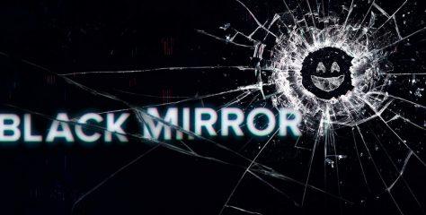 ¿Ya lo viste? Netflix debuta el trailer de la cuarta temporada de Black Mirror