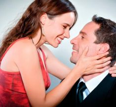 ¿Nuevo quiebre? Gonzalo Valenzuela y María Gracia Omegna ya no estarían juntos