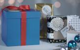 envolver tus regalos