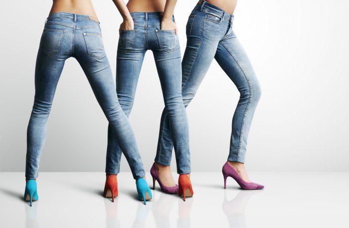 SkinnyJeans01