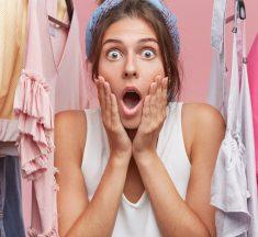 ¡Ni se te ocurra! 7 cosas que no debes usar en un matrimonio