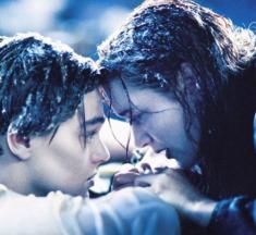 La mujer que tiene el corazón de Leonardo DiCaprio ¡No eres tú!