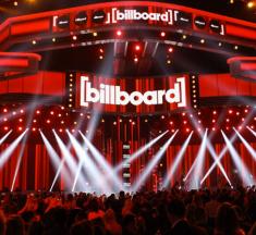 ¡Revisa despacito! Esto ocurrió en los Billboard 2018