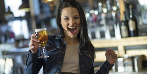 ¡Que no te mientan! Los 6 beneficios científicos de la cerveza en tu salud