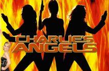 Los Ángeles de Charlie Portada