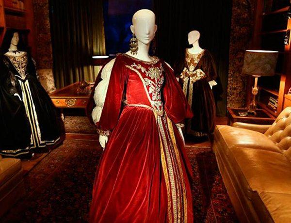¿Crees ser experta en estilo? Lo eres si conoces estos 6 museos de la moda