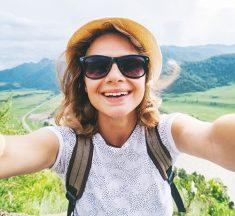 ¡Muerte por selfie! Es más común de lo que piensas