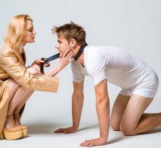 ¡No debes mirar a ninguna chica! Reglas para un novio se vuelve viral
