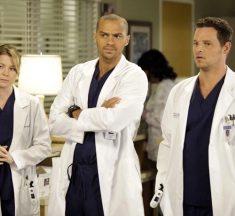 Doctor de Grey's Anatomy confirma que es gay