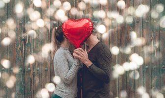 cábalas amor