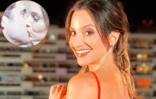 Daniela Palavecino