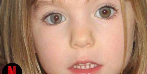 Padres de Madeleine Mccann critican el documental sobre su desaparición