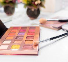 Ojos Guinda: Conoce el maquillaje que luce increíble con cualquier tono de piel