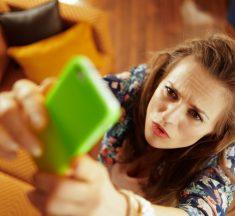 6 trucos para mejorar la señal de tu celular