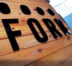¿Amante de la buena cocina y con poco tiempo? Fork es tu solución