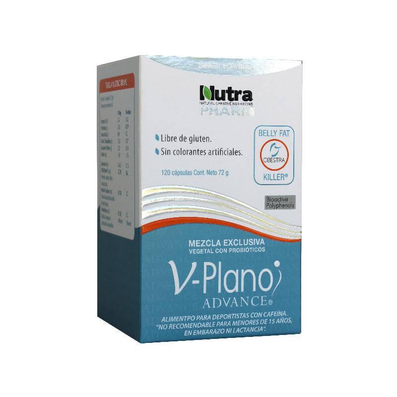 farmacia salcobrand pastillas para bajar de peso